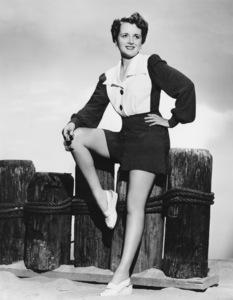 Mary Astor1942 - Image 0986_0702