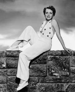 Mary Astor1942Photo by Welbourne - Image 0986_0704