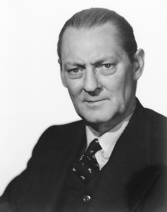 Lionel Barrymorecirca 1948**I.V. - Image 0990_0069