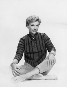 Anne Baxtercirca 1950s - Image 0991_0043