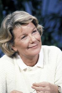 Barbara Bel Geddescirca 1981** H.L. - Image 0992_0004