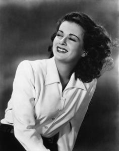 Joan Bennettcirca 1940s - Image 0994_0012
