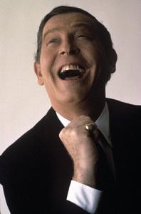 Milton Berle 1966 © 1997 Ken Whitmore - Image 0996_0114
