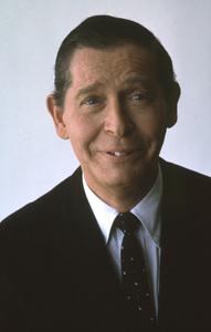 Milton Berle, 1966. © 1997 Ken Whitmore - Image 0996_0128