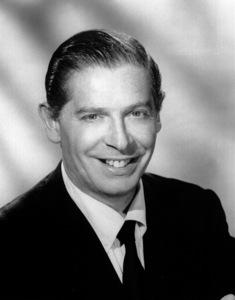 Milton Berle, c. 1954.  - Image 0996_0132