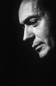 Charles Boyer1953 © 1978 Bob Willoughby - Image 0998_0026