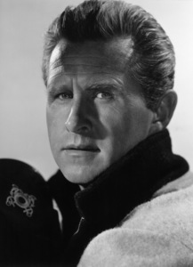 "Lloyd Bridges in ""Sea Hunt""circa 1960© 1978 Mario Casilli - Image 0999_0043"