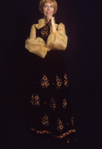 Carol Burnett1972© 1978 Mario Casilli - Image 1000_0142