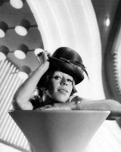 Carol Burnettcirca 1964Photo by Gabi Rona - Image 1000_0152