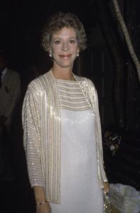 Carol Burnettcirca 1980s© 1980 Gary Lewis - Image 1000_0177
