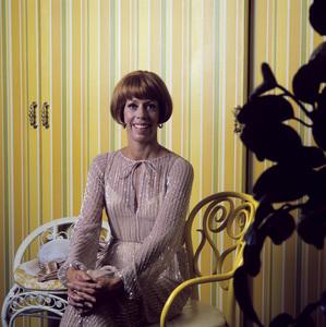 Carol Burnett1979© 1979 Ken Whitmore - Image 1000_0190
