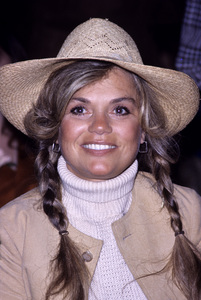Dyan Cannoncirca 1980s© 1980 Gary Lewis - Image 1002_0019