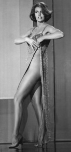 """Cyd Charisse""""The Silencers""""2/21/1966Columbia - Image 1003_0071"""