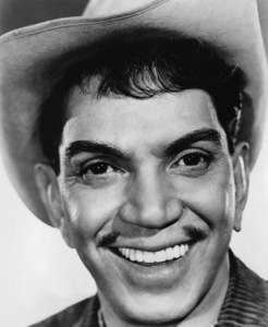 """Cantinflas in """"Pepe""""1960 - Image 10058_0002"""