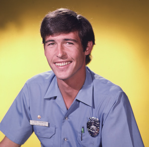 """Emergency""Randolph Mantooth1972 NBC - Image 10062_0009"