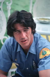 """Emergency""Randolph Mantooth1976 NBC - Image 10062_0016"