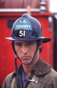"""Emergency""Randolph Mantooth1974 NBC - Image 10062_0017"