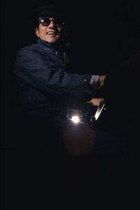 Buddy Greco1966 © 1978 Ed Thrasher - Image 10065_0014
