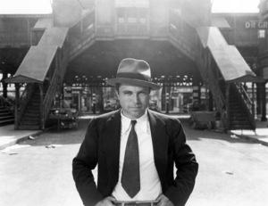 """Street Scene""Director King Vidor1931 United Artists** B.D.M. - Image 10070_0002"