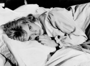 """Lolita""Sue Lyon1962 MGM / **I.V. - Image 10106_0009"
