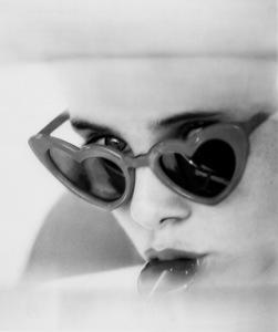 """Lolita""Sue Lyon1962 MGM / **I.V. - Image 10106_0010"