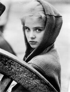 """Lolita""Sue Lyon1962 MGM / **I.V. - Image 10106_0011"