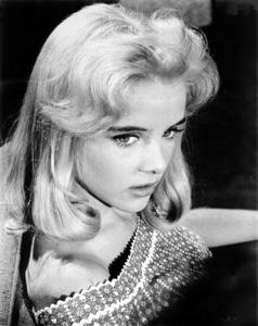 """Lolita""Sue Lyon1962 MGM / **I.V. - Image 10106_0012"