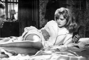 """Lolita""Sue Lyon1962 MGM / **I.V. - Image 10106_0014"