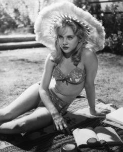 """Lolita""Sue Lyon1962** I.V. - Image 10106_0019"