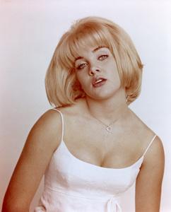 """Lolita""Sue Lyon1962** I.V. - Image 10106_0022"