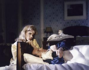 """Lolita""Sue Lyon, James Mason1962** I.V. - Image 10106_0023"