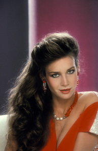 Mary Crosby1984** H.L. - Image 10120_0006