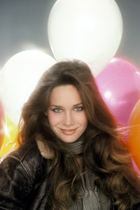 Mary Crosby1984** H.L. - Image 10120_0007