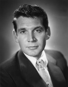 Gene Barrycirca 1952Photo by Gabi Rona - Image 10148_0005