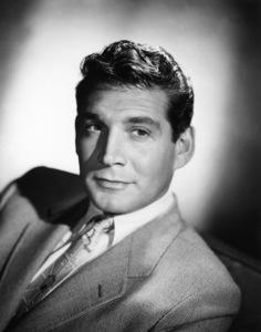 Gene Barrycirca 1952Photo by Gabi Rona - Image 10148_0006