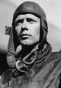 Charles LindberghJune 16, 1927 - Image 10186_0002
