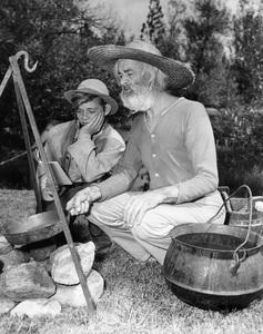 """""""El Paso""""Robert Ellis, George"""