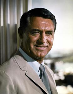 """Charade""Cary Grant1963 Universal**I.V. - Image 10193_0002"
