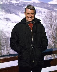 """""""Charade""""Cary Grant1963 UniversalPhoto by Millard**I.V. - Image 10193_0008"""
