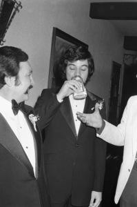 Freddie Prinzecirca 1970s© 1978 Ulvis Alberts - Image 10205_0003