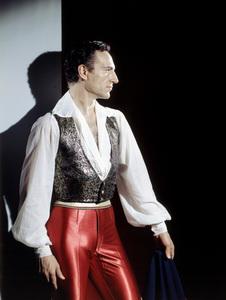 Jose Grecoc. 1960 © 1978 Gene Howard - Image 10274_0004