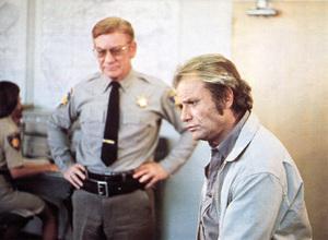 """Dirty Mary Crazy Larry""Vic Morrow1974 20th Century Fox - Image 10301_0002"