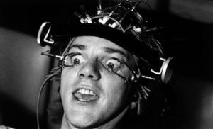 """""""A Clockwork Orange""""Malcolm McDowell1971 Warner Brothers** I.V. - Image 10310_0014"""
