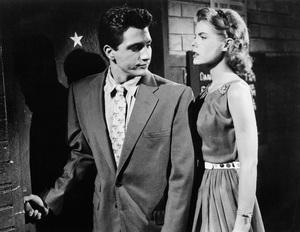 """Mister Rock and Roll""Teddy Randazzo1957 Paramount Studios - Image 10316_0002"