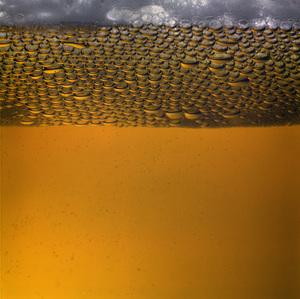 Falstaff Beer1970© 1978 Sid Avery - Image 10370_0708