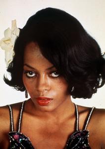 """Lady Sings the Blues""Diana Ross1972 Paramount ** I.V. - Image 10391_0010"