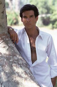 Pierce Brosnan 1984** H.L. - Image 10412_0027