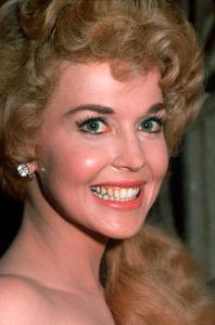Donna Douglas, c. 1966 © 1978 Chester Maydole - Image 10448_0002