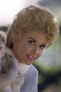 Donna Douglas1965 © 1978 Gunther - Image 10448_0009