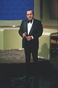 Alan KingMay 1979**H.L.MPTV - Image 10454_0002